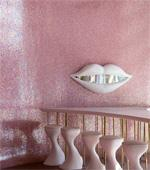 Bisazza Gloss 20
