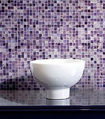 Bisazza Opera 15 GLOSS