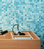 Bisazza Opera 25 GLOSS
