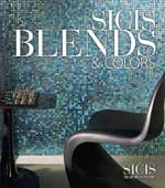Sicis Blends Mosaic