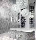 Sicis Fibers Thick Collection