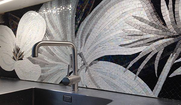 mosaik kunst bisazza verkleidung, unsere firma mosaikshop.ch gmbh, Design ideen