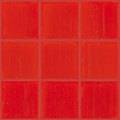 Murano glass mosaic V10 no 205***/ 116 pc