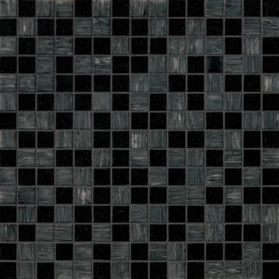 Bisazza mosaico rachele gmbh 213 16 - Bisazza fliesen ...