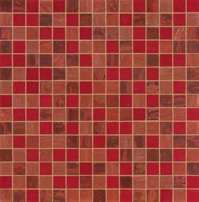 bisazza mosaico noemi gmbh 288 71 chf. Black Bedroom Furniture Sets. Home Design Ideas
