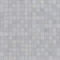 BISAZZA Mosaico NEW GIOVANNA