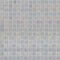 Bisazza Mosaico Canvas CN 01