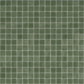 Bisazza Mosaico Canvas CN 04