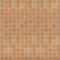 Bisazza Mosaico Canvas CN 05