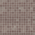 Bisazza Mosaico Canvas CN 06