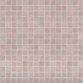 Bisazza Mosaico Canvas CN 08