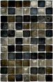 SICIS BLENDS MOSAIC / Alagoas