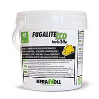 Fugalite Eco Invisibile Neutral