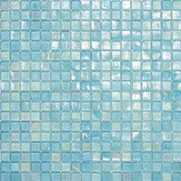 SICIS Mosaic THE GLIMMER 141 Blackcurrant