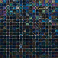 SICIS Mosaic THE GLIMMER 146 Ribes