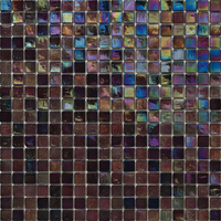 SICIS Mosaic THE GLIMMER 123 Mirtillo
