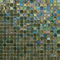 SICIS Mosaic THE GLIMMER 143 Lemon