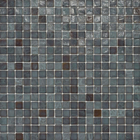 SICIS Mosaic NATURAL Mud