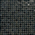 SICIS Mosaic NATURAL Earth