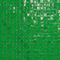SICIS Mosaic WATERGLASS 24 Evergreen