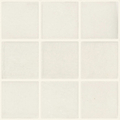 Trend Mosaik Feel 2x2cm No 2100