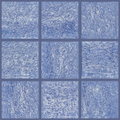 Trend Mosaik Feel 2x2cm No 2114