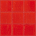 Murano glass mosaic no V205***/ 75 pc