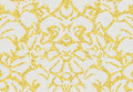 WALLPAPER MOSAIC DAMASK A