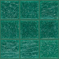 Murano glass mosaic no V113**/ 75 pc