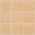 Murano glass mosaic no V162***/ 75 pc