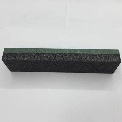 Kombi Schleifstein 200x50x25mm mosaikshop GmbH