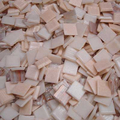 Bisazza Mosaico VETRICOLOR 20 Rosa-MIX,20x20mm 0,500 Kg.